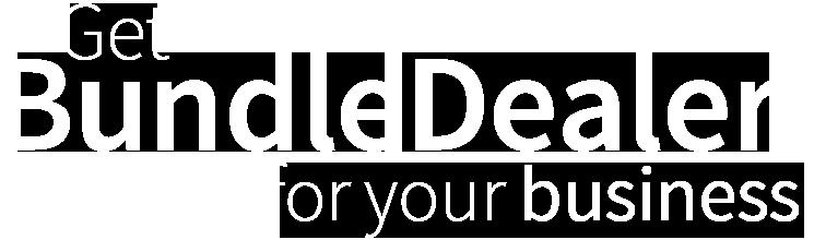get Bundledealer for your business