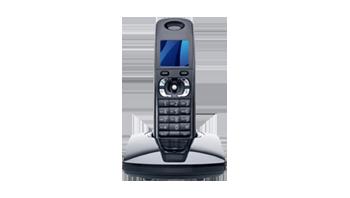 COX PHONE