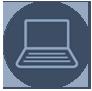 RCN Internet Services