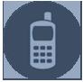 RCN Phone
