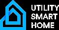 Logo Utility Smart Home
