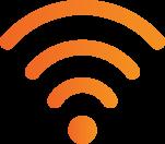 windstream internet