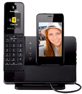 Windstream Phone Service