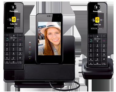 Windstream Phone